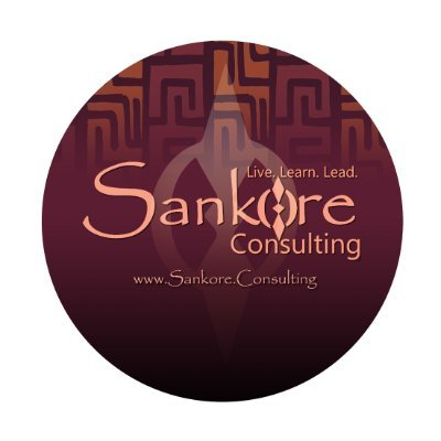 Sankore Consulting