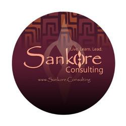 Sankore Consulting