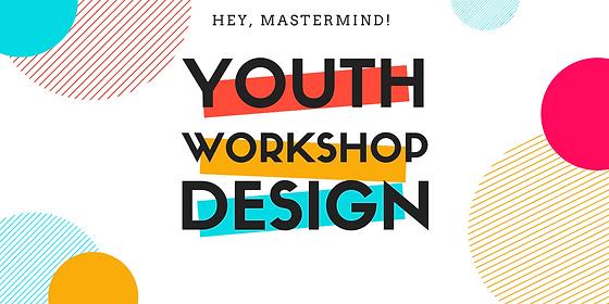 WebsiteBanner_YouthWorkshop.png