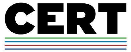 Cert-2018-Logo-5Color_0.jpg
