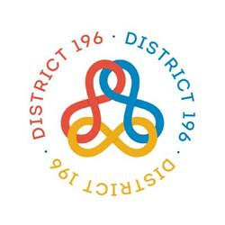 District196
