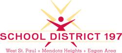 District197