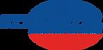 steamatic-of-south-alabama-logo-with-sea