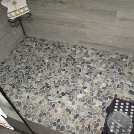 After shower floor.JPG