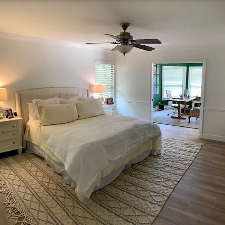 New MAster Bedroom_edited.jpg