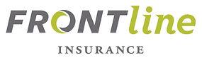 frontline-insurance-logo_edited.jpg