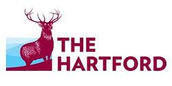 carrier_TheHartford.jpg