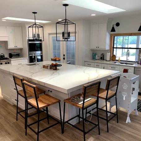 new kitchen 3_edited.jpg