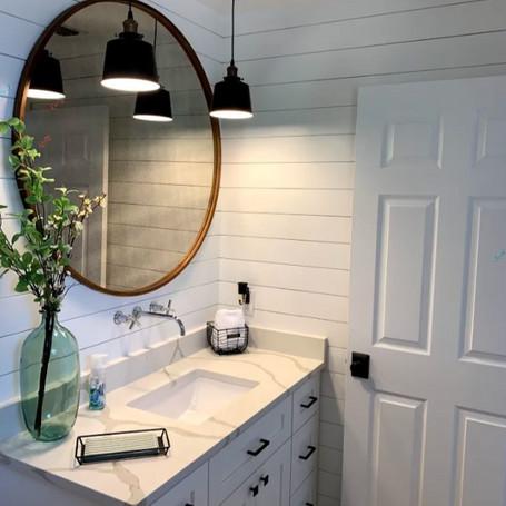New Bathroom_edited.jpg