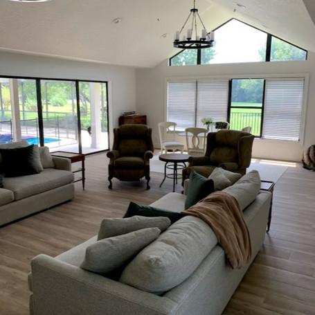 New Living Room_edited.jpg