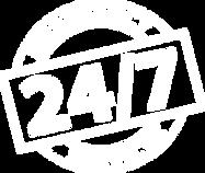 Kline's Emergency Services REV-275x232.p