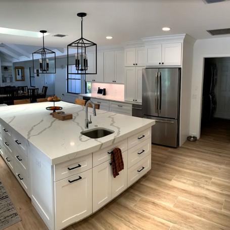 New kitchen 2_edited.jpg