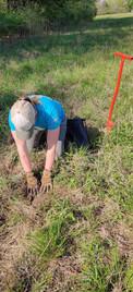 BOTUshrubplanting_April2021_2.jpg