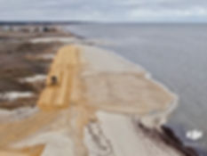 Cooks Beach Beach Restoration.jpeg