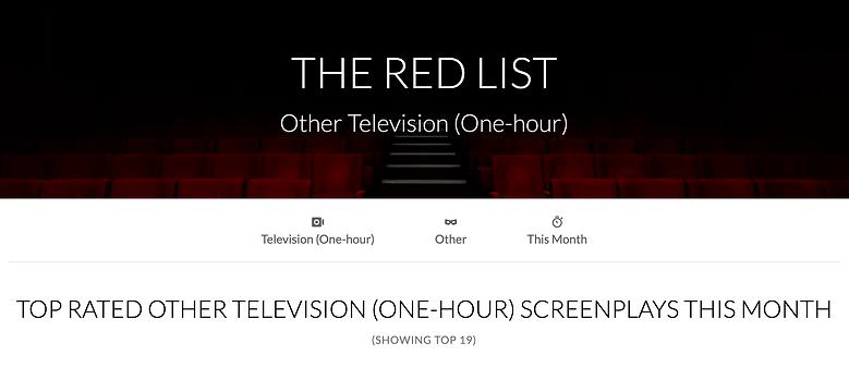 Screen Shot 2020-10-13 at 9.36.45 PM.png