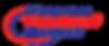 Giengen taxiruf, Heidenheim taxi, giengen taxi, (Deutschland) Kontakt: 07322 9586386 Mobil 0171 20 83 495 Rashid - Hohenzollerstabe 22 - 89537 Giengen