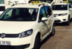 giengen taxiruf, taxi ruf giengen, taxi giengen, Giengen an der Brenz | Taxi
