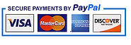 PayPal_Credit_Card_Logo_Md_.jpg
