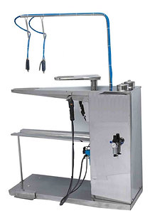Stain Remover Machines