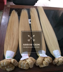 613 Blonde straight hairs (1).jpeg