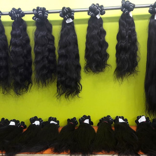 VIRGIN INDIAN REMY HAIR MANUFACTURERS.jp