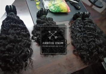 Raw curly hairs (1).JPG