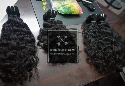 Raw curly hairs (1).JPG