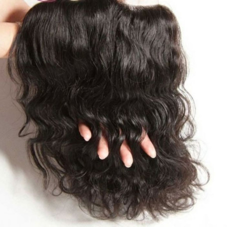 Wholesale Indian Hair Supplier