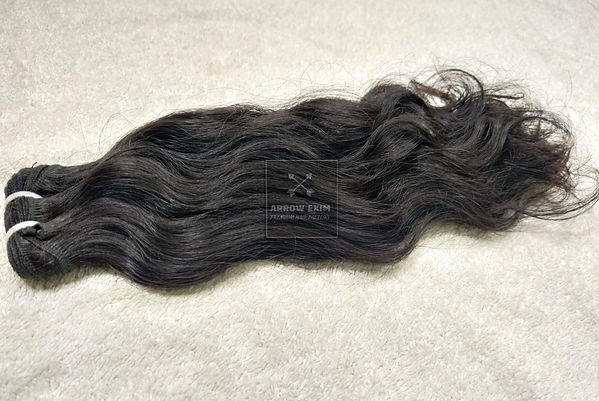 Remy hair extensions.jpg