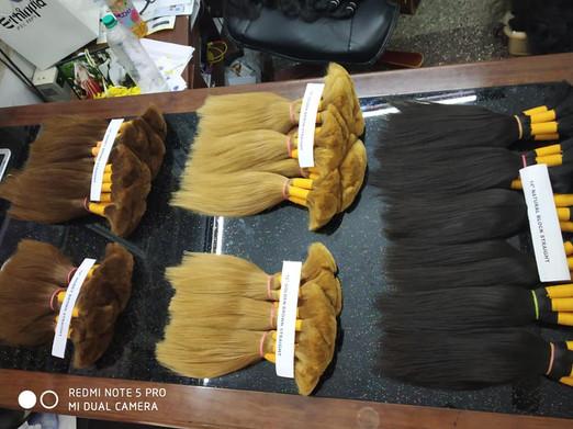 Hair Extensions Store.jpg