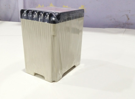 Electric Steam Boiler PCB