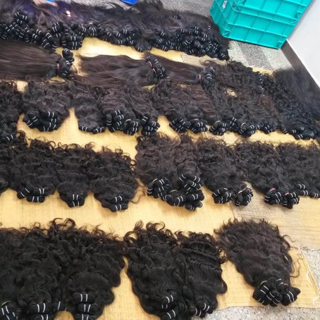 human hairmanufacturers in usa
