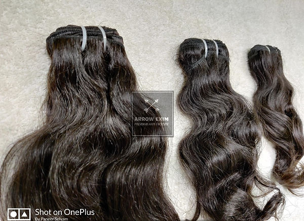 human hair extensions.jpg