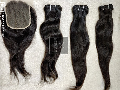 3 bundle deal with closure