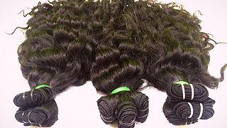 Virgin curly hairs (2).jpg