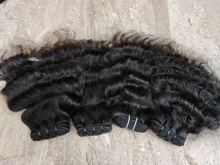 Hair Extensions For Short Hair Salon 👉 Hair Extensions 2020