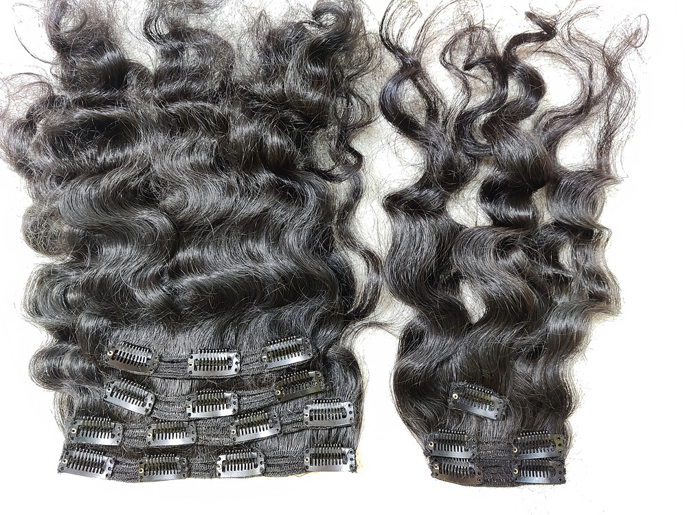 Unprocessed Virgin hair vendors