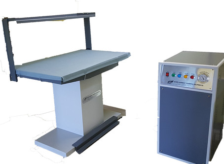 Industrial laundry steam ironing machine for laundry,hotel,hospital