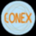 logo conex 10x10cm sans site-01.png