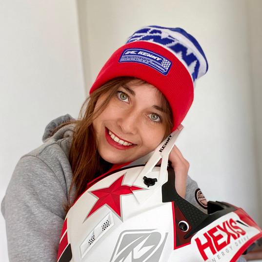 Kenny Racing