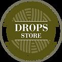 Drops в интернет магазине Knit-house.ru покупайте у нас качестенную пряжу по доступным ценам. Хлопо, шерсть, альпака, мохер на шелке