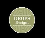 drops_edited.png
