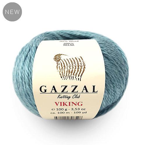 GAZZAL VIKING