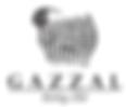 Купить Gazzal хлопок, шерсть, Alpaca, органический хлопок по доступным ценам