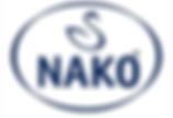 купить пряжу для ручного вязания Nako Турция хлопок мохер Calico по доступной цене в интернет магазине Knit-House.ru