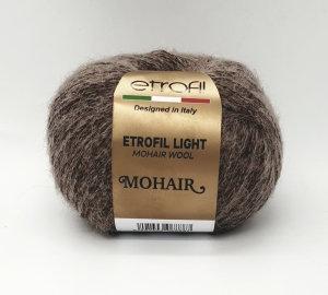 Etrofil LIGHT MOHAIR