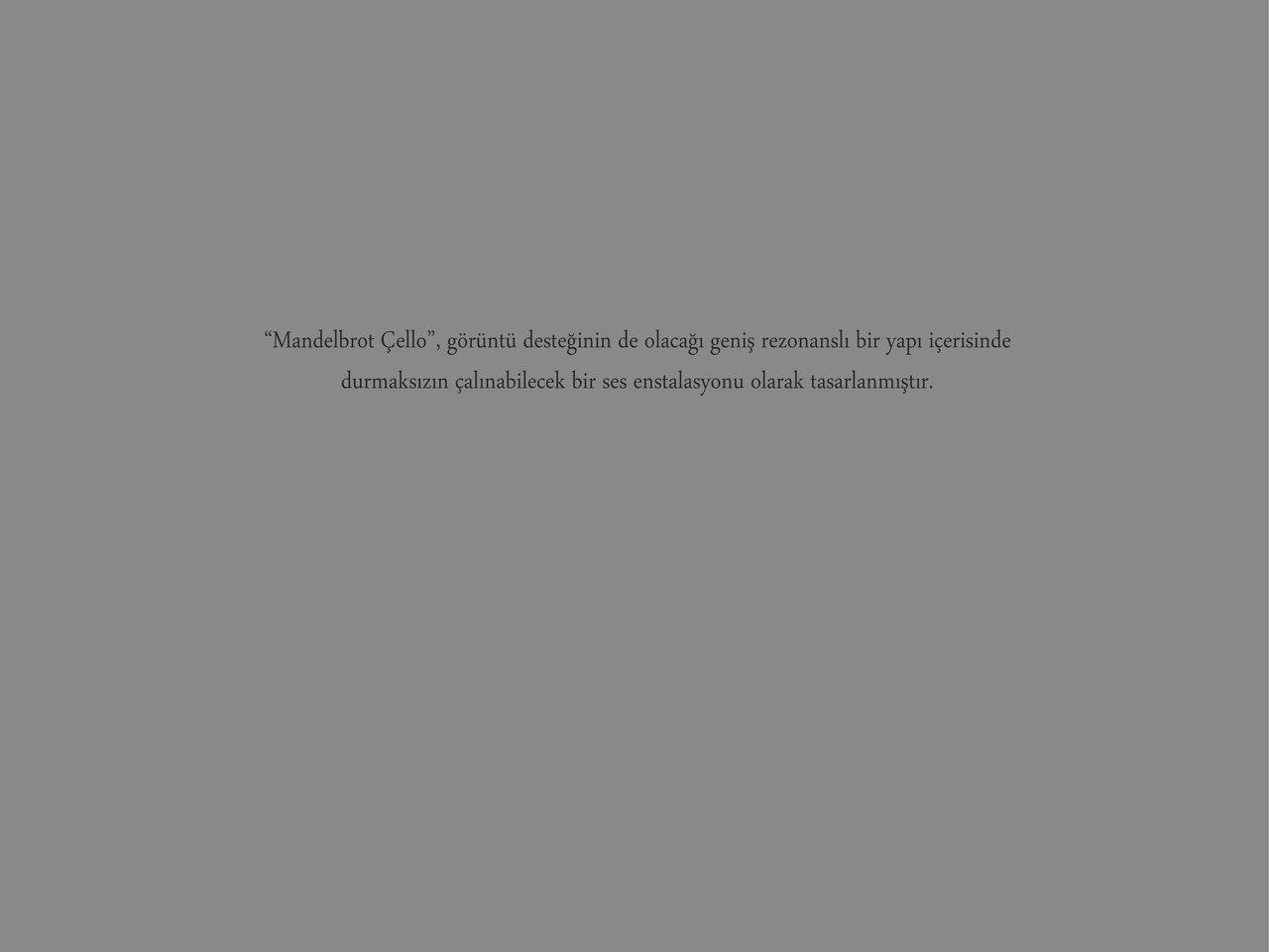 Mandelbrot Cello tr 12.jpg