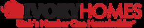 ivory logo.png