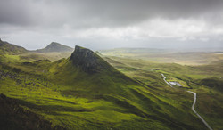 Ben Vinar_The Quiraing
