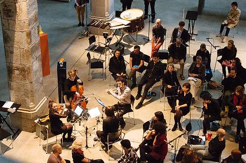 Musikaufführungen_new_talents_biennale_2
